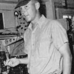 Wilcox 1958