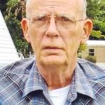 Robertson, John W. 2