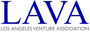 Los Angeles Venture Association
