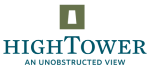 High Tower Logo