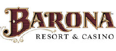 barona-resort