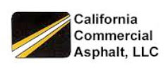 california-commercial-asphalt