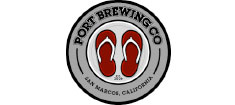 port-brewing