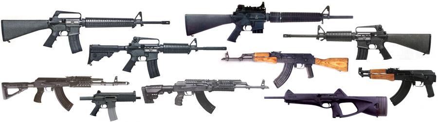 assult_rifles2