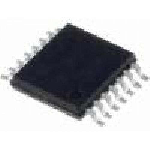 LM3150MHE Mni DCDC step down Uvst642V 12A TSSOP14