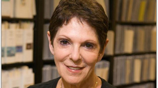 VPC Founder Billie Weiss to receive 2015 Victor Sidel and Barry Levy Award for Peace
