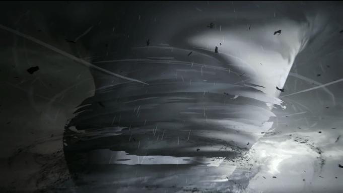 Life Is Strange - Epsiode 5: Polarized