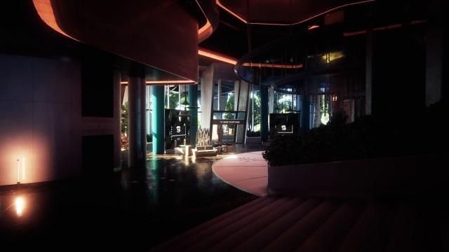 Arcadia-Lobby-Dawn-2