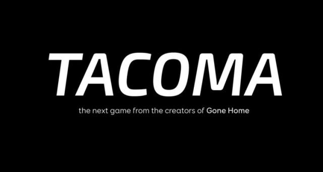 tacoma-logo-750x400