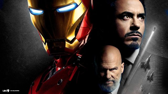 iron-man-2008-american-superhero-film