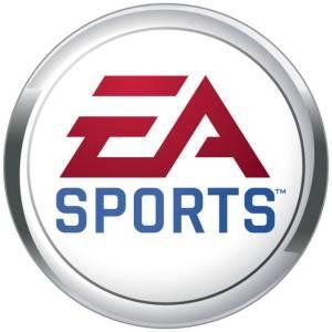 e3 ea 2016 ea sports