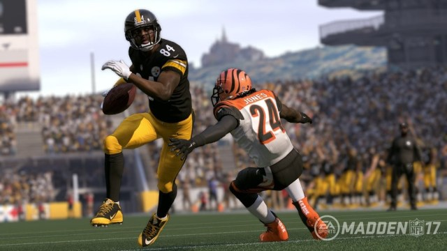 madden-17-antonio-brown-trailer