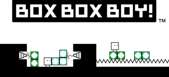 BOXBOXBOY_E3_2016_Principal