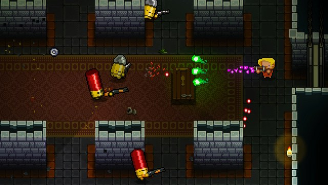 Enter-the-Gungeon-preview-screens-01