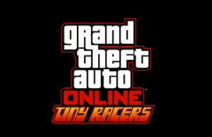 Grand Theft Auto Online - Tiny Racers