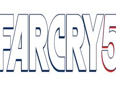 Far Cry 5 (Resized)