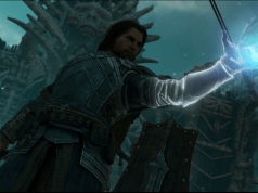 Middle-earth: Shadow of War - Dominate the Open World Trailer