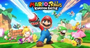 mario-and-rabbids-kingdom-battle