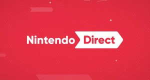 Watch Today's Nintendo Direct Right Here