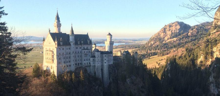 castello-neuschwanstein-big