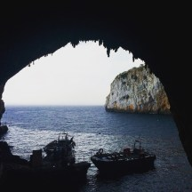 vedere-salento-alternativo-grotta-zinzulusa-2