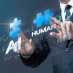 How AI can add value to human resource management