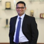 Ranga Subramanian - HDFC Bank