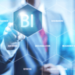 Democratize Business Intelligence