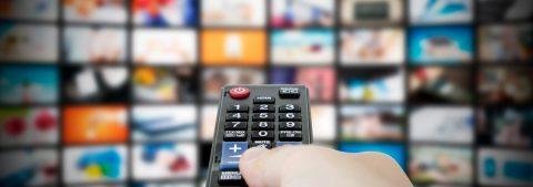 How big data analytics aids media & entertainment