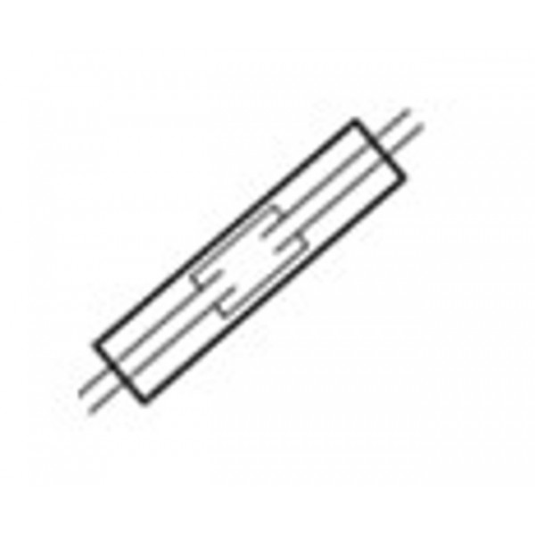 IDC Connectors 4-Wire Reusable Quick Snap Splice 21-26 AWG