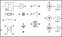 VPIcomponentMaker™ Photonic Circuits
