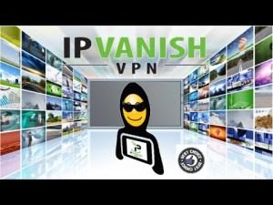 Ipvanish VPN Service
