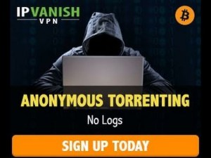 How to Install IPVANISH VPN windows Android TV and use Kodi Krypton
