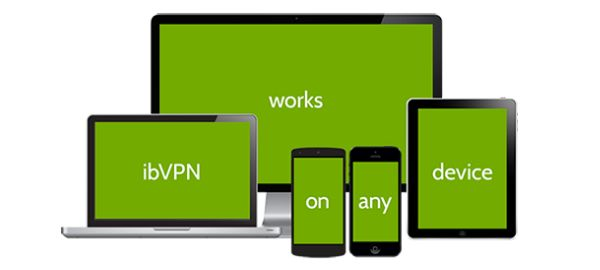 https://i0.wp.com/www.vpncomparison.org/wp-files/vpncomparison.org/2013/08/ibvpn-devices.jpg