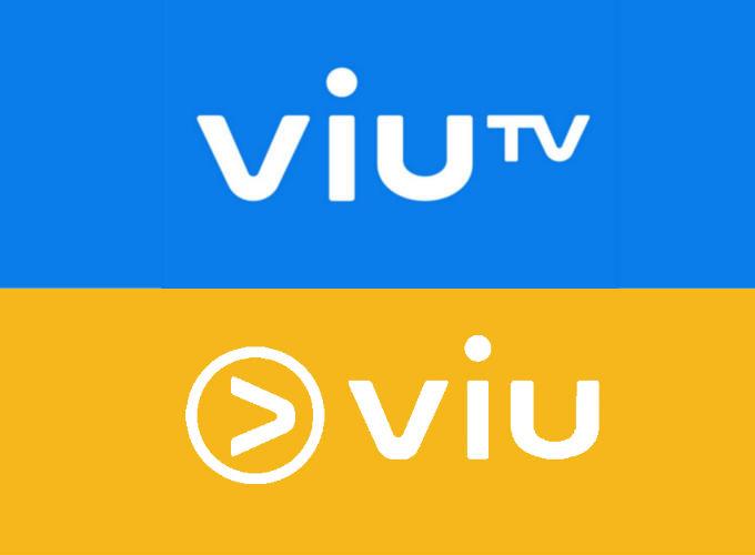 使用Viu和Viu TV網頁和App在線觀看韓劇日劇泰劇中臺劇港劇