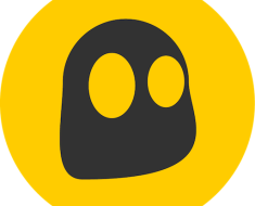 CyberGhost VPN for PC