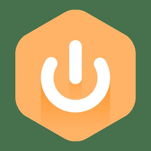 Hexatech VPN for PC