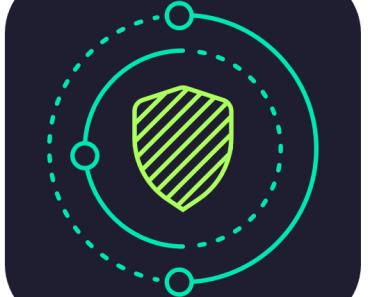 CM Security Open VPN for PC