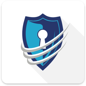 SurfEasy Secure VPN for PC
