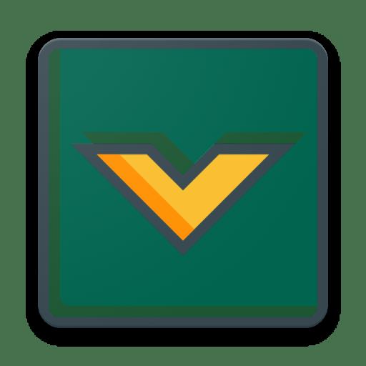 Combo VPN for PC