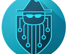 Tenta Private VPN Browser for PC
