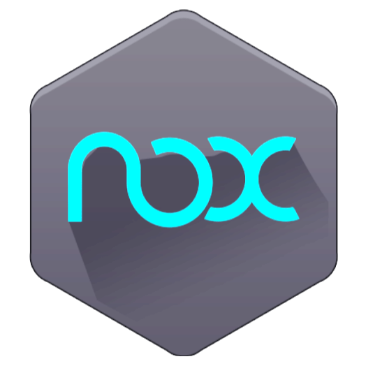 Nox App Player Offline Installer