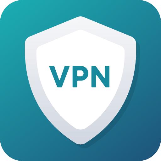 Download Surfshark VPN APK