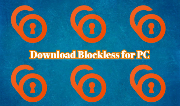 Blockless for PC
