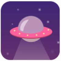Alien VPN For Android