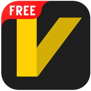 VPNova For PC