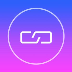 PlexVPN For PC