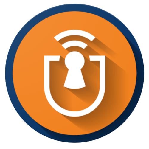 OpenTun VPN For PC