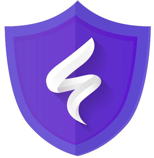 Smart VPN for PC