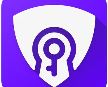 Dfndr VPN for PC